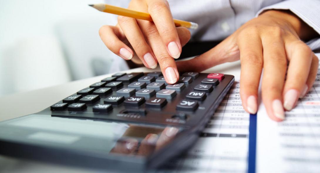 Σταϊκούρας για φορολογικές δηλώσεις: Χωρίς φόρο 7 στα 10 εκκαθαριστικά