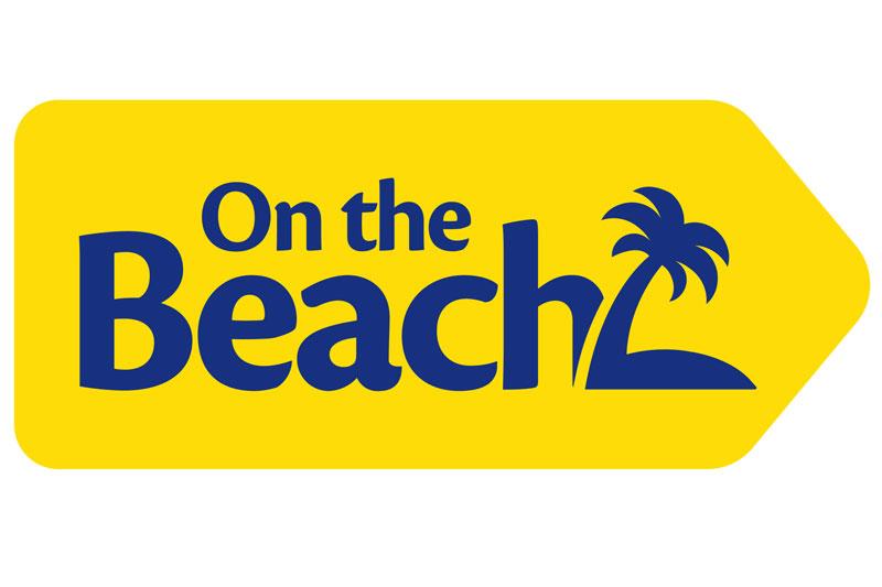 Στη διάθεση μετοχών προχωράει το On the Beach