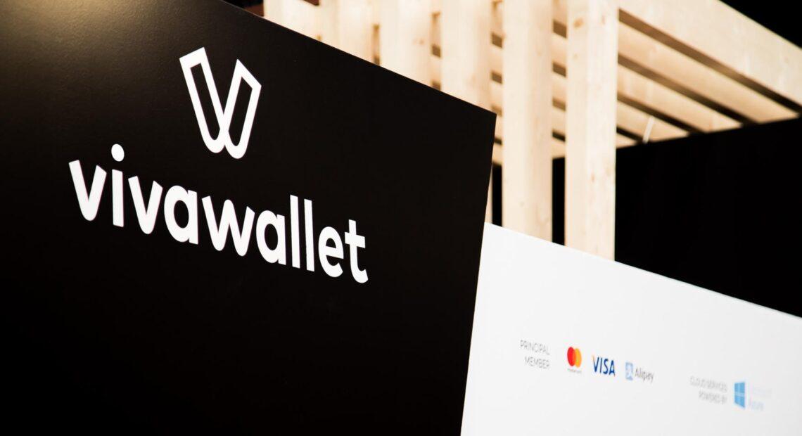 Στη Viva Wallet η υλοποίηση του Freedom Pass