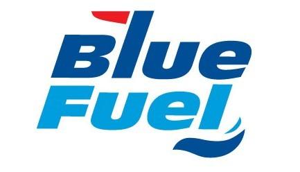 Στρατηγική συνεργασία BlueFuel – Scale Gas