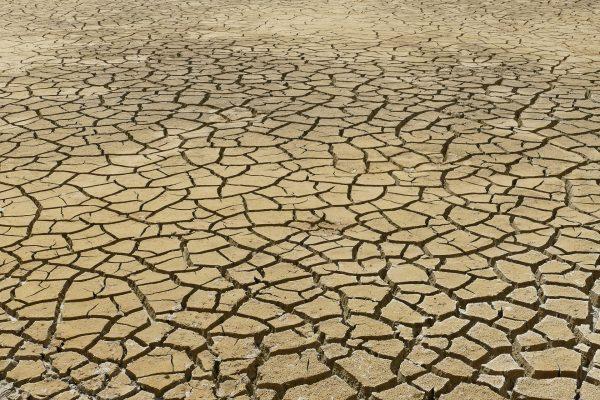 Συμφωνία Ισραήλ-Ιορδανίας για τη μεγαλύτερη ποσότητα νερού που πωλήθηκε ποτέ