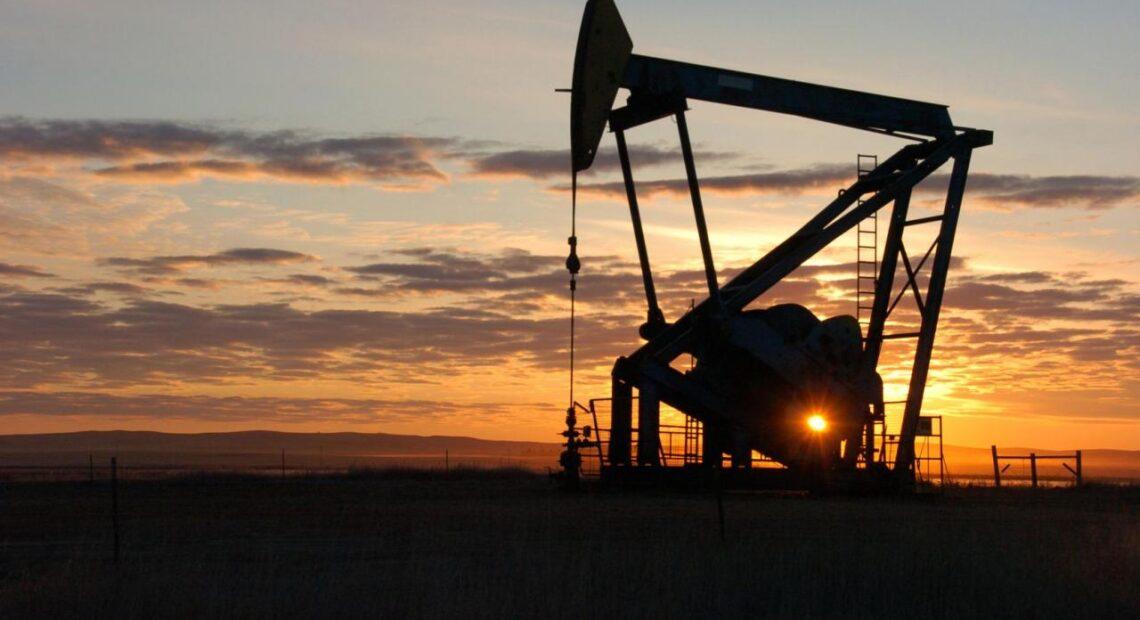 Συνεχίζονται τα κέρδη για το πετρέλαιο
