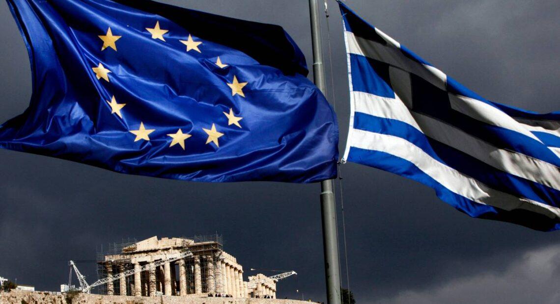 Σχέδιο «Ελλάδα 2.0»: Έως και 200