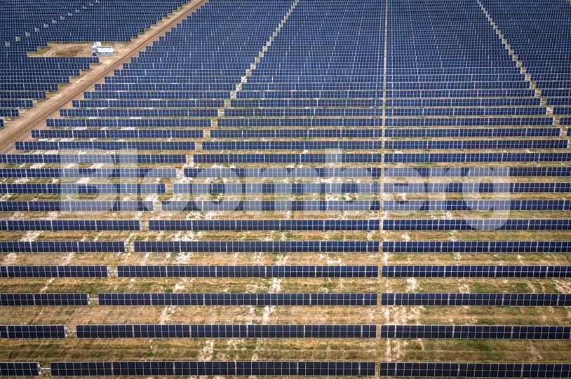 Το μεγαλύτερο Green Energy Hub του κόσμου ετοιμάζεται στη Δυτική Αυστραλία