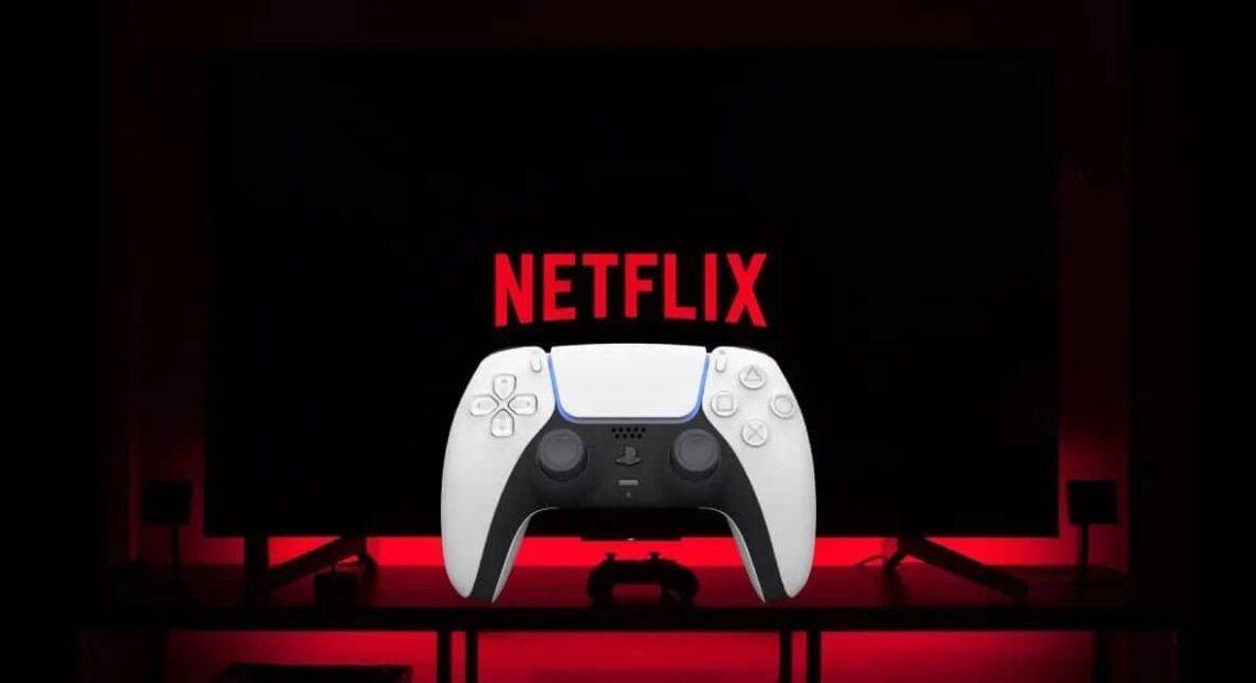 Το Netflix ξεκινά να επεκτείνεται στον τομέα του gaming