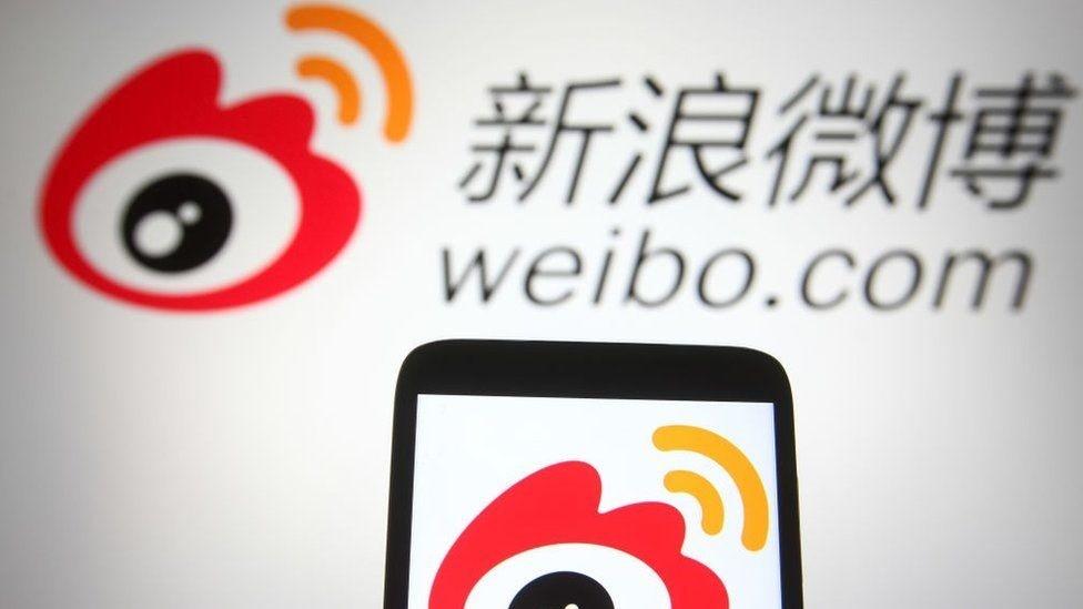 «Τσουχτερά» πρόστιμα σε κινεζικούς τεχνολογικούς κολοσσούς για διάδοση παράνομου περιεχομένου που αφορά παιδιά