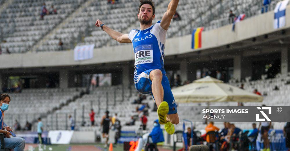 Τόκιο 2020: Οι προσδοκίες για τον ελληνικό στίβο στους Ολυμπιακούς