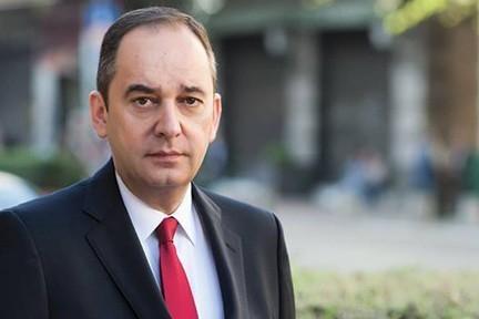 Υγειονομικά μέτρα στην ακτοπλοΐα: Ειδική σύσκεψη συγκαλεί ο Γιάννης Πλακιωτάκης