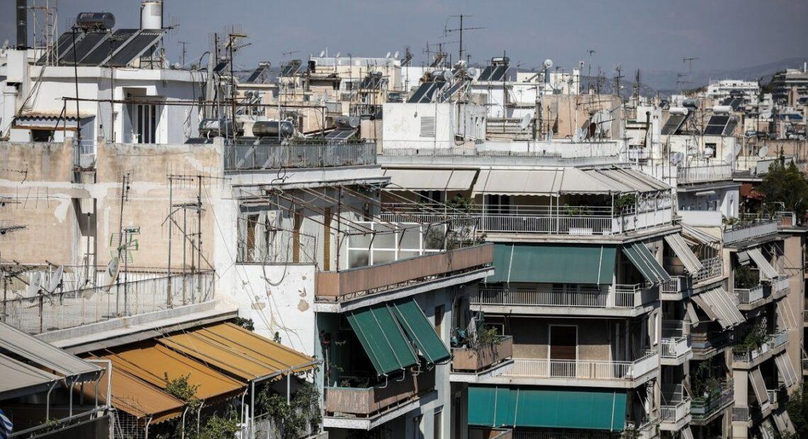 ΥΠΕΝ: Αναβιώνει η τράπεζα γης – Aπό Νοέμβριο οι μελέτες για τις Ζώνες Υποδοχής Μεταφοράς Συντελεστή