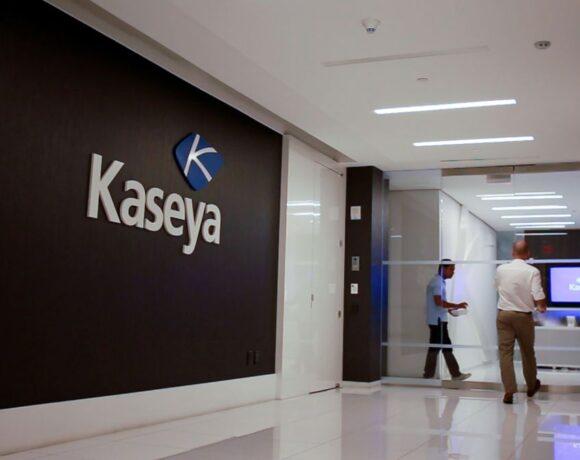 Χιλιάδες εταιρείες θύματα της επίθεσης ransomware στην Kaseya