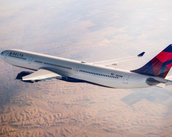 Delta Resumes Daily Nonstop Flight Between Atlanta and Athens