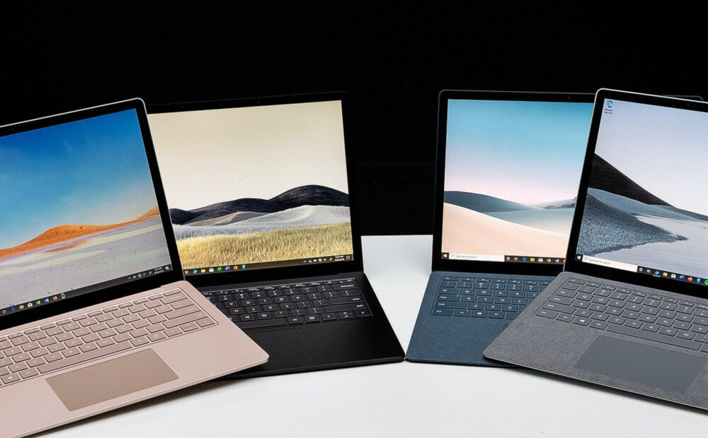 Gartner: Άνοδος στην αγορά PC παρά την κρίση επεξεργαστών