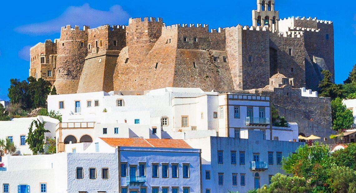 Greece and Cyprus Explore Ways to Promote Religious Tourism