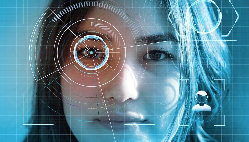 H τεχνολογία αναγνώρισης προσώπου παραβιάζει την ιδιωτική ζωή