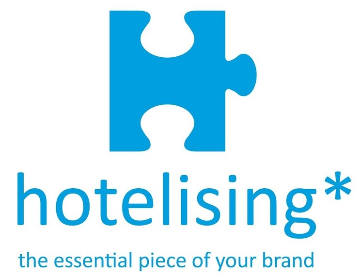 Hotelising Now Offers Digital Marketing Services