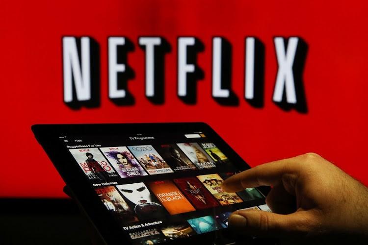 Netflix: Στροφή προς τα βιντεοπαιχνίδια μετά τη μείωση νέων συνδρομητών