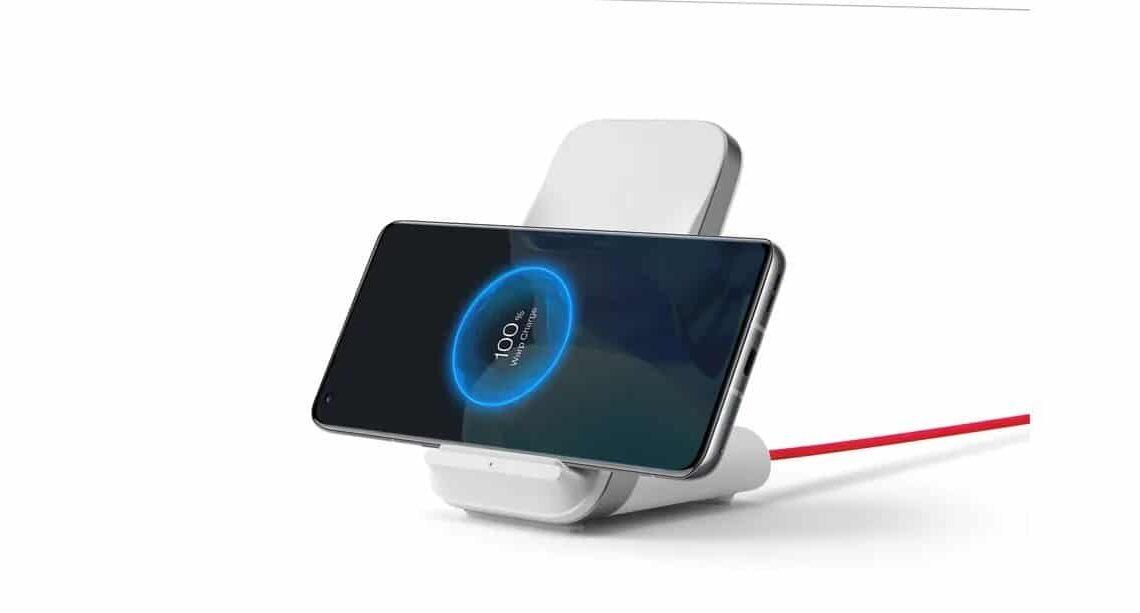 OnePlus: Δίνει περισσότερες διευκρινίσεις για το εμπάργκο εφαρμογών
