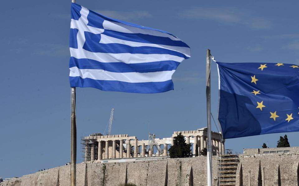 Scope Ratings: Η Ελλάδα παραμένει σε τροχιά ισχυρής ανάπτυξης το 2021