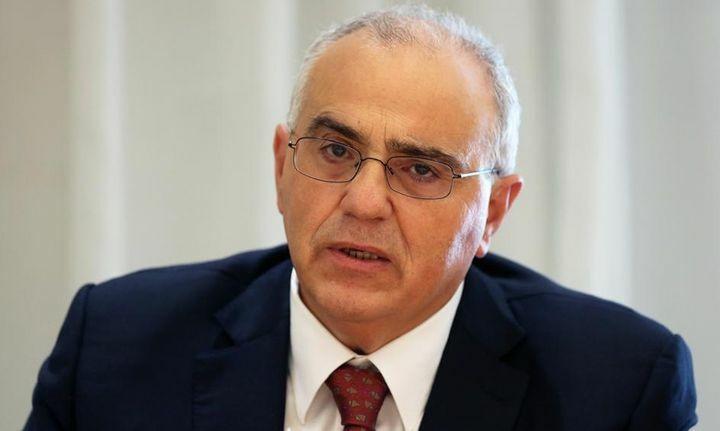 SMERemediumCap: Εξαγοράζει το 100% του μετοχικού κεφαλαίου της Engie Hellas