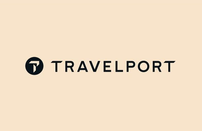 Travelport Appoints Tom Kershaw as New Chief Product & Technology Officer