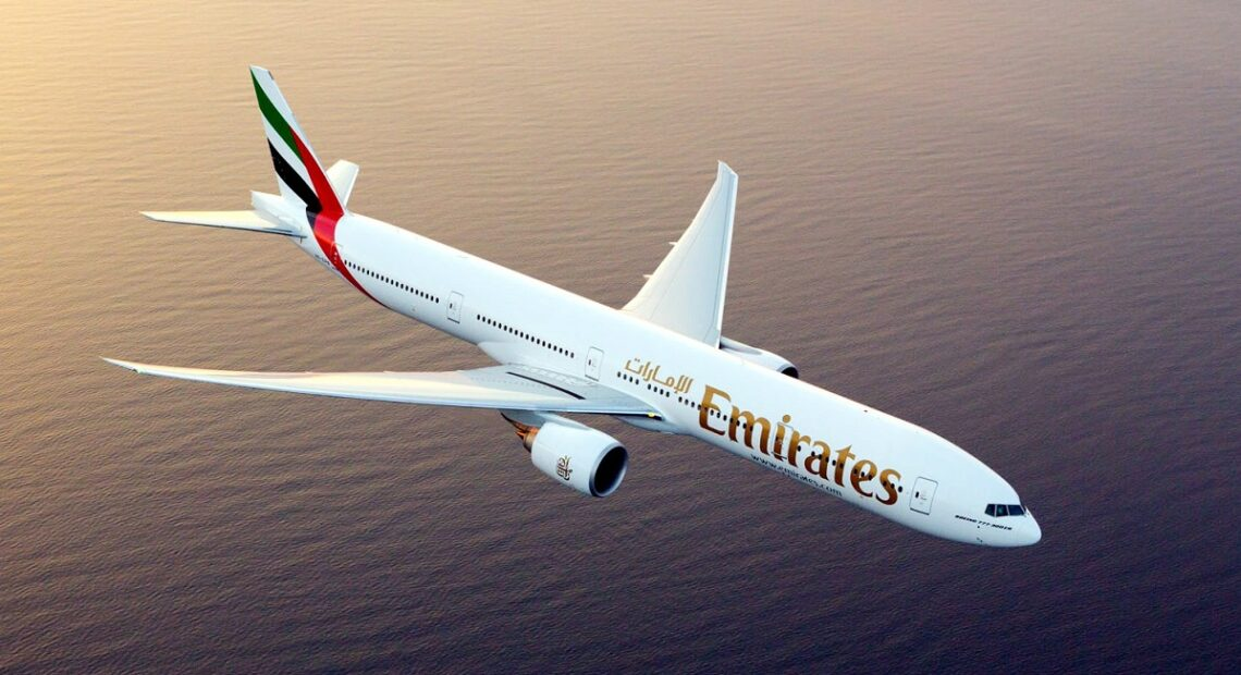 Travelport-connected Travel Agencies Now Avoid Emirates GDS Surcharge