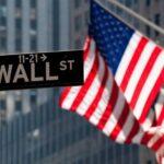 Wall Street: Μικτά πρόσημα μετά τις ανακοινώσεις της Fed