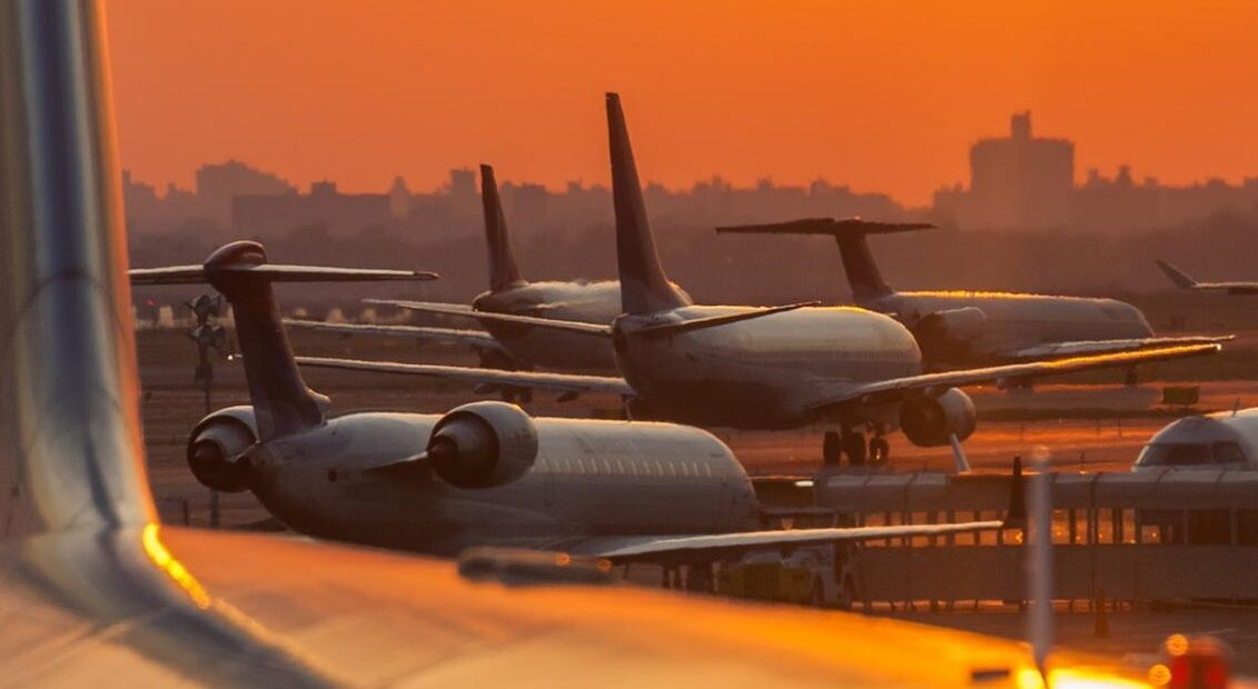 WorldTicket and Discover the World Partner to Offer Seamless Solution for Airlines