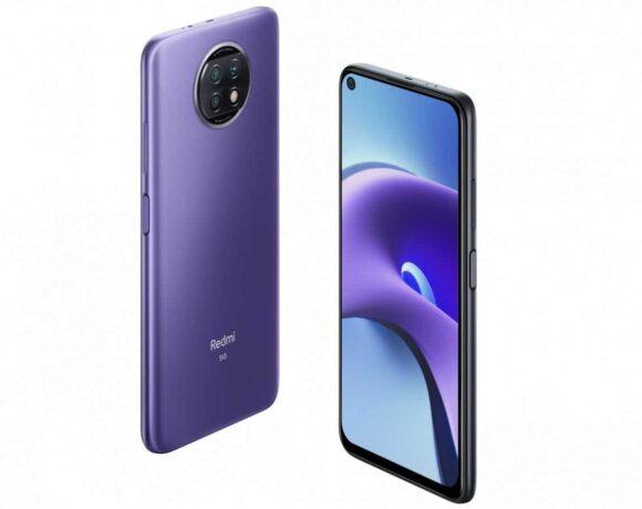 Xiaomi Mi 9: Στην Ευρώπη παίρνει το MIUI 12