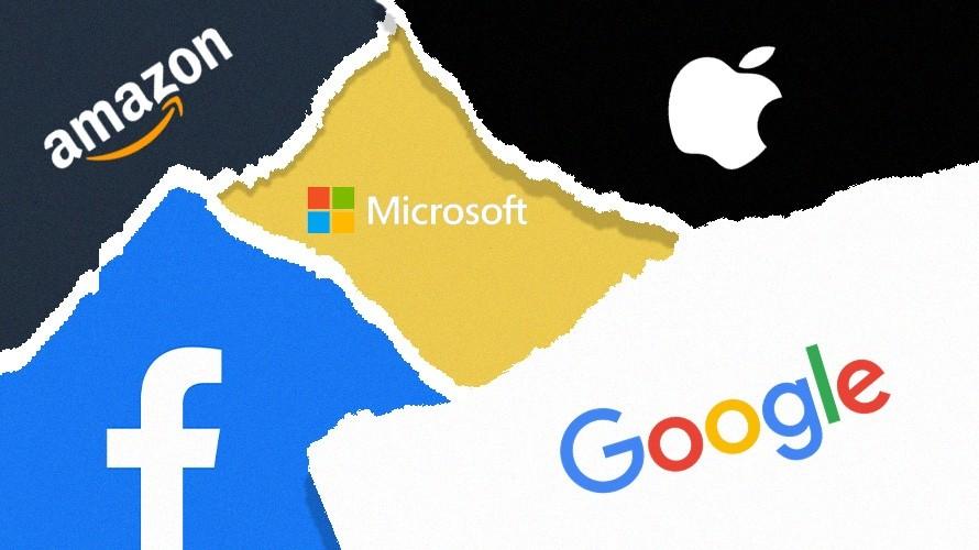Business Insider: Αυτοί είναι οι μισθοί στις Big Tech – Πόσα κερδίζουν μηχανικοί, developers και product managers