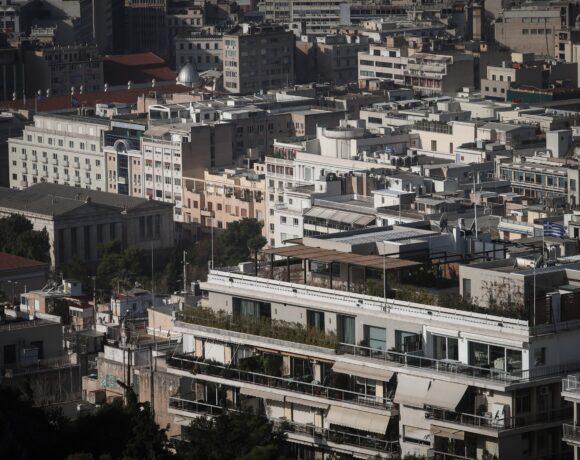 Ανείσπρακτα ενοίκια: Προθεσμία μέχρι 10 Σεπτεμβρίου για εξώδικη δήλωση σε ενοικιαστές