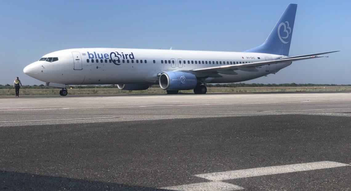 ΑΠΟΚΛΕΙΣΤΙΚΟ: Χωρίς καραντίνα ξανά οι Ισραηλινοί στην Ελλάδα   Πότε και σε ποιούς προορισμούς ανοίγουν πτήσεις