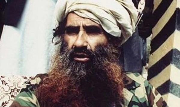 Αφγανιστάν – Άρρωστος, νεκρός ή πανίσχυρος και κρυμμένος; – Όλοι ψάχνουν τον ανώτατο ηγέτη των Ταλιμπάν