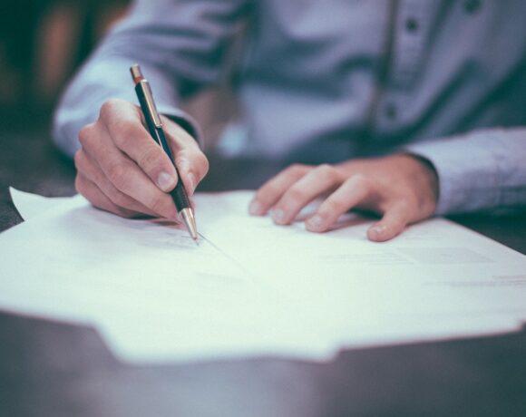 Ειδικό επιστημονικό προσωπικό: Πότε ξεκινούν οι αιτήσεις για προσλήψεις