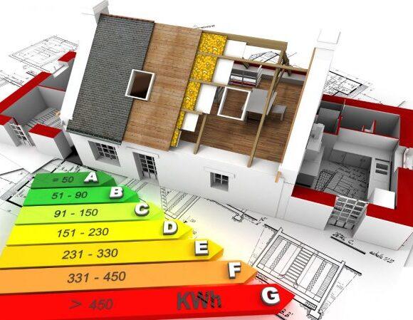 Εξοικονομώ 2021: Μπόνους για πολυκατοικίες που υπάγονται στο πρόγραμμα
