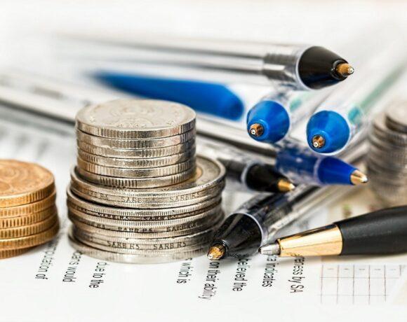 Επαγγελματικά Ταμεία:Σε τροχιά ανάπτυξης λόγω φοροαπαλλαγών