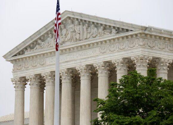 ΗΠΑ: Το Ανώτατο Δικαστήριο δίνει τέλος στην προστασία των ενοικιαστών