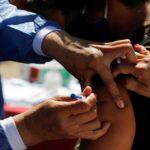 ΗΠΑ – Το εμβόλιο της Pfizer αναμένεται να πάρει πλήρη έγκριση στις αρχές Σεπτεμβρίου