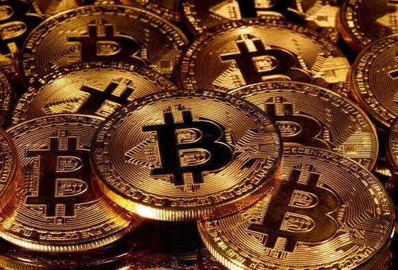 Κρυπτονομίσματα: Σε bitcoin οι δοσοληψίες της μαφίας