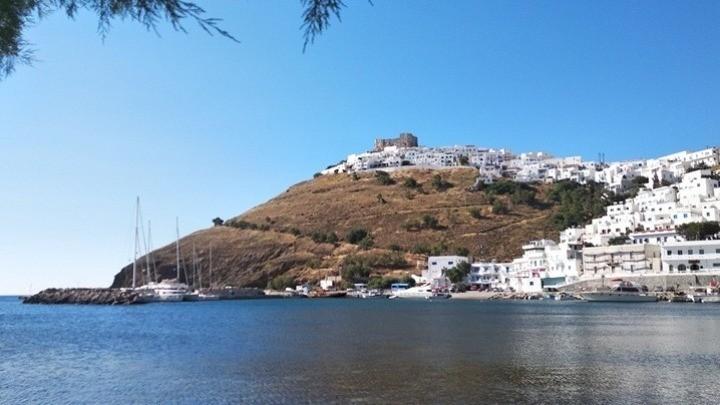 Ο ελληνικός τουρισμός ταξιδεύει στο εξωτερικό έως το τέλος του 2021