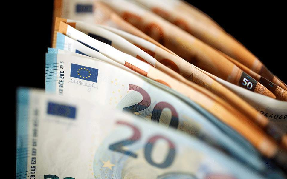Πάγιες δαπάνες: Πώς επιδοτούνται οι ασφαλιστικές εισφορές (Εγκύκλιος)