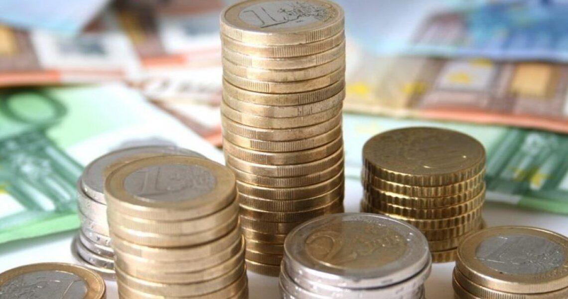 Προϋπολογισμός: Πάνω από 9 δισ