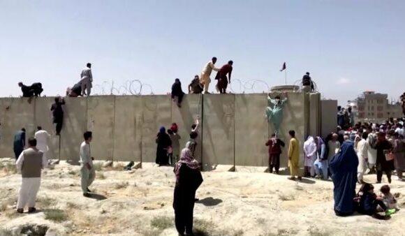 Πώς οι Ταλιμπάν έχτισαν την κατάρρευση του Αφγανιστάν – Το «σχέδιά» τους και οι φόβοι για εκτελέσεις
