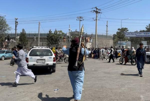 Ταλιμπάν – Από που προέρχονται τα εισοδήματά τους