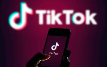 Το TikTok ετοιμάζεται να προσφέρει λειτουργία Stories