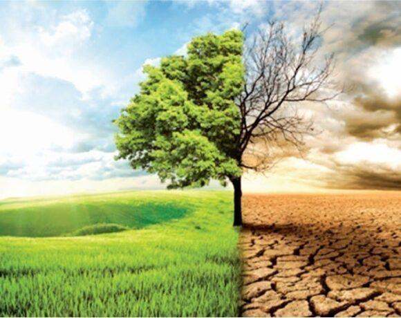 Τουρισμός: Αυτές είναι οι επιπτώσεις της κλιματικής κρίσης στην Ελλάδα