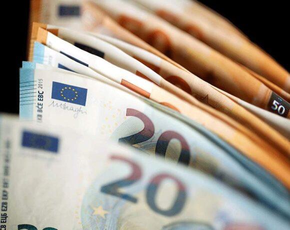 Τράπεζες: Αυξήθηκαν οι καταθέσεις τον Ιούλιο κατά 1,8 δισ