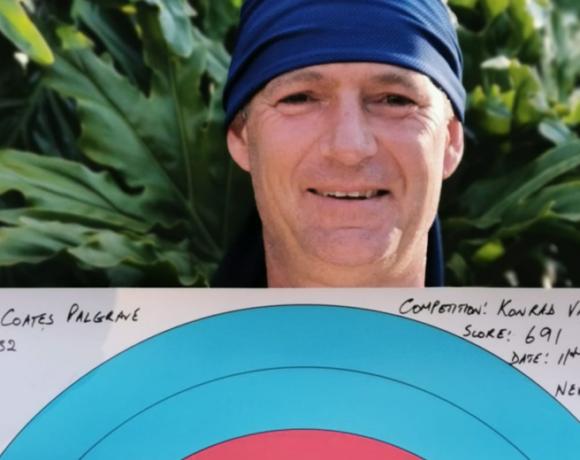 ΤOKIO 2020 – Παραολυμπιακοί: Από τη μάχη με ιπποπόταμο, στη μάχη για μετάλλιο