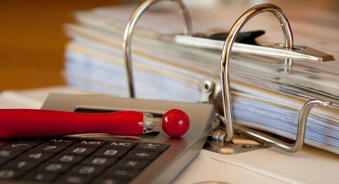 Φορολογικές δηλώσεις: Ποιοι παίρνουν παράταση στην προθεσμία για υποβολή – Ποιοι απαλλάσσονται από ΕΝΦΙΑ