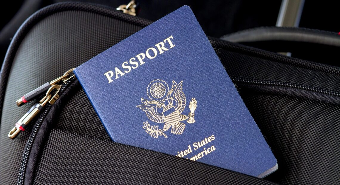 EU Advises Covid-19 Travel Restrictions on Visitors from the United States and Israel