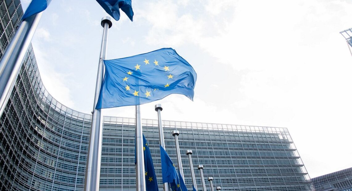 EU Approves €500m Greek Aid Scheme to Support Companies Hit by Covid-19